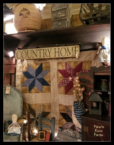La Porte County Barn Shop Hop